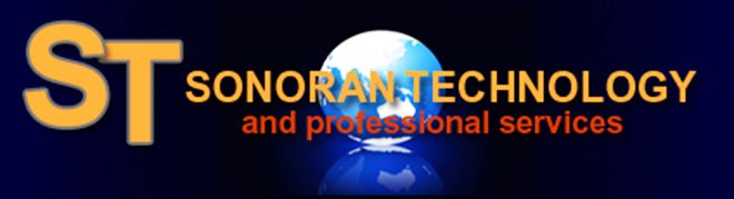 SonoranTechnologyLogo