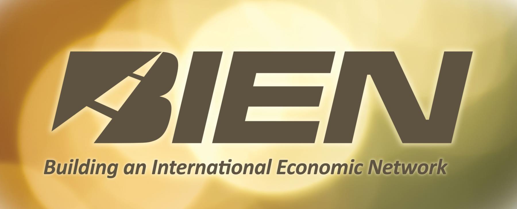 BIEN_Logo_ENG_Color-Background